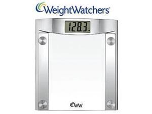CONAIR WW44N WW Glass Precision Electr. Sca