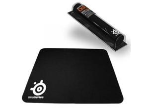 STEELSERIES 63005SS SteelPad QcK Mini Mouse Pad