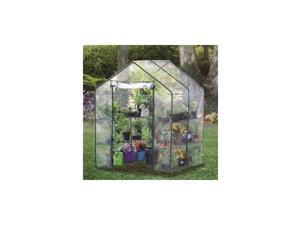 BOND 63537 Greenhouse Large