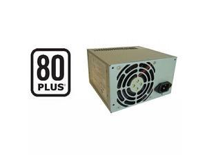 SPARKLE POWER SPI300EP-IGM-10PK 10PK 300W PSU FULL RANGE INPUT