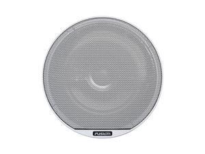 FUSION FUS-SG-F77W 7.7 2-Way Signature Speaker White