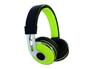 IMICRO ME-892 iMicro ME-892 Wired 3.5mm On-Ear Headphone w Inline Microphone