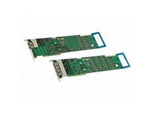 DIALOGIC 306-398 Diva V-1PRI/E1/T1-30 PCIe