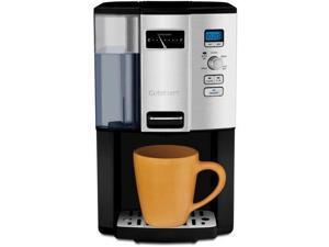 CONAIR DCC-3000FR REFURB ON DEMAND COFFEE MAKER