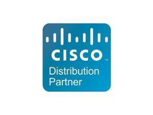 CISCO UCS-MR-1X081RU-A= 8GB DDR4 2133MHZ RDIMM