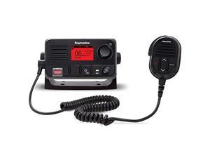 RAYMARINE E70243 Raymarine Ray50 VHF Radio