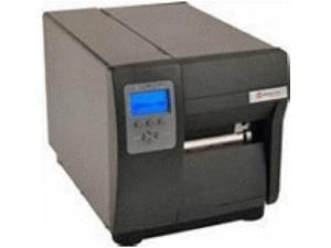 DATAMAX I12-00-48000L07 I4212E MARK II TT 203DPI 12IPS LAN SER PAR USB RTC MEDIA HUB