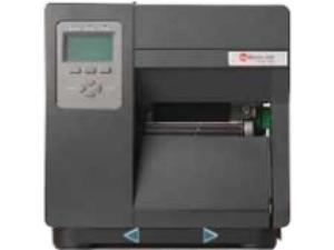 DATAMAX I12-00-08000L07 I4212E MARK II DT 203DPI 12IPS LAN SER PAR USB RTC MEDIA HUB