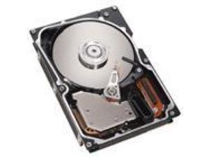 LENOVO 40K1044 IBM 146GB SAS 15K RPM 3.5IN HD