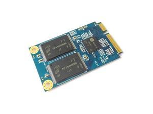 SUPER TALENT FER064MDRM(SZ) Super Talent Half Mini 2 PCIe SM1 64GB IDE Solid State Drive (MLC)