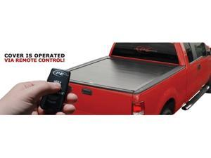 PACE EDWARDS P77BLC3250 SILV 1500 CREW CAB XSB
