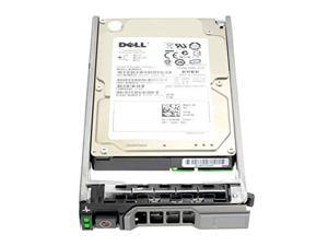 DELL 342-5274 4TB HD SATA 7.2K HPLUG 342-5274