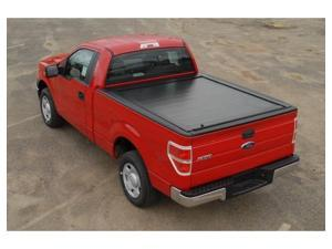 PACE EDWARDS PAEFMD82A02 (FM2082  and  TR5102) 09-13 RAM W/RAM BOX 5FT 6IN JACKRABBIT FULL METAL
