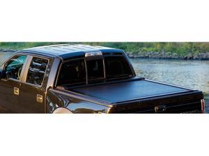 PACE EDWARDS PAESWF6985 08-14 SUPER DUTY F250/F350 6FT 9IN BED SB SWITCHBLADE REMOVABLE COVER