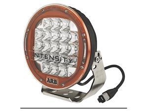 ARB 4X4 ACCESSORIES ARBAR21S 7IN LED LIGHT - SPOT - SOLD INDIVIDUALLY