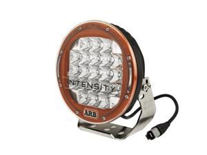 ARB 4X4 ACCESSORIES ARBAR21F 7IN ARB INTENSITY LED LIGHT(SOLD INDIVIDUALLY) - FLOOD BEAM