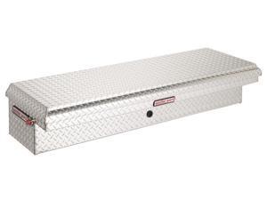 WEATHERGUARD W51179001 LO SIDE BOX ALUMINUM
