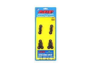 ARP, INC. ARP150-2902 FORD 6.4L DIESEL FLEXPLATE BOLT KIT