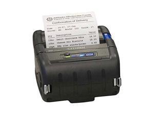 CITIZEN CMP-30LBTIU CMP30 MOBILE PTR, Label, iOS,BT, MSR