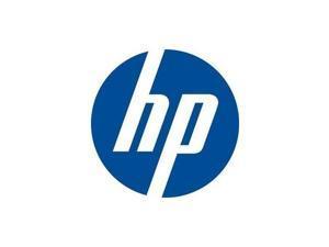HP T7B77UT Ddr4 - 8 Gb - So-Dimm 260-Pin - 2133 Mhz / Pc4-17000 - 1.2 V - Unbuffered - Non-Ecc - For Elitebook 820 G3, 840 G3, Probook 640 G2, 650 G2, Zbook 15 G3, 15U G3, 17 G3, Studio G3