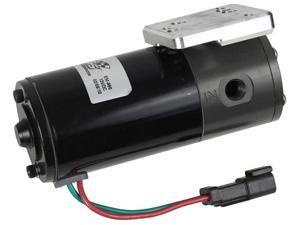 FASS FSSDMAX-7001 01-10 GM DURAMAX FLOW ENHANCERS