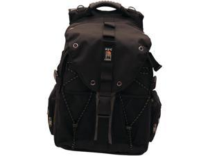 APE CASE ACPRO2DR ACPRO2DR DRONE BACKPACK