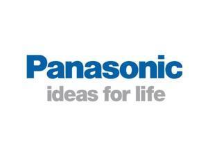 PANASONIC CF-H-PAN-212-2-P HAVIS TOUGHBOOK CERTIFIED