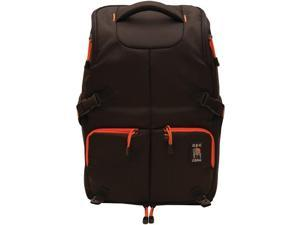 APE CASE ACPRO1500W DRONE VR BACKPACK
