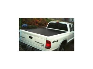 PACE EDWARDS PAEJRD2233 (TR2022  and  TR5033) 02-08 RAM 1500 02-09 RAM 2500/3500 6FT 2IN JACKRABBIT