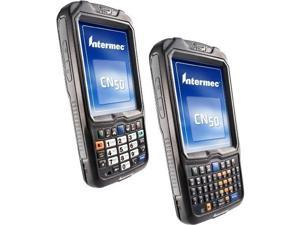 HONEYWELL CN50AQU1EN00 CN50A MOBILE COMPUTER  128MB RAM/512MB ROM  GPS  BLUETOOTH  DIGITAL COMPASS  EA21 AREA IMG  CAMERA 3.1MP  QWERTY  UMTS  WM6.1 WWE ENGLISH  ONCE STOCK IS DEPLETED PLEASE REFER TO