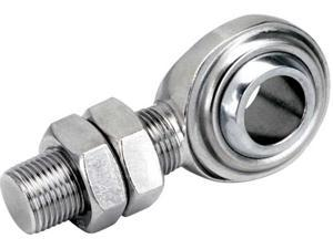 FLAMING RIVER FLAFR1811PL STNLESS 3/4 SUPPORT BEARING