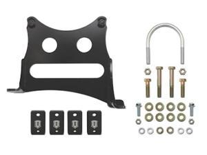 ICON ICO65000 05-UP FSD DUAL STABILIZER KIT