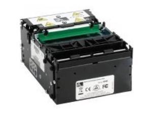 ZEBRA TECHNOLOGIES P1009545-3 KR403 KISOK PRINTER ETHER/USB