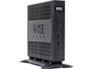 WYSE 909882-01L 5490-D90Q8 4C 4GR 32GF SSD