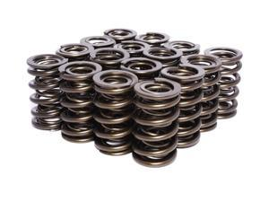 COMP CAMS COC988-16 VALVE SPRINGS DUAL ASSY 1.38