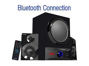 Boytone BT-209FD Bluetooth Speaker System