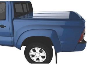 UNDERCOVER UNDUC3076L-PCL 14-16 RAM 1500/2500/3500, 6.5FT SB (WILL NOT FIT DUALLY) LUX COVER PCL BLUE STREAK