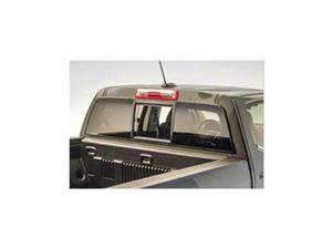 C.R. LAURENCE CRLEPC815S 15-15 COLORADO/CANYON ELECTRIC POWR-SLIDER WINDOW