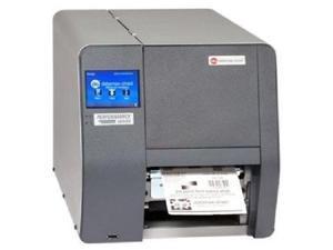 DATAMAX PAC-00-08000000 P1125 DT 300DPI 10IPS USB LAN