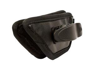 SEIKO AC4070-1518 CHS SERIES 7 HOLSTER WITH