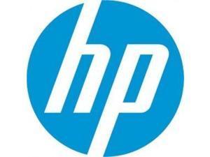 HEWLETT-PACKARD W5Y11UT#ABA SMART BUY RP2000 POS 4GB 500GB