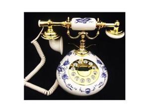 GOLDEN EAGLE PORCELAIN-BLUE 9005-HT Porcelain Blue