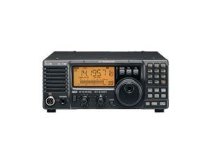 ICOM IC-718 42 IC-718 HF Amateur Radio