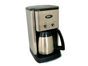 CONAIR DCC-1400FR REFURB 10C THERMAL COFFEE MAKER