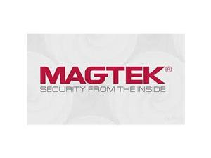 MagTek 21083529 Data Transfer Cable