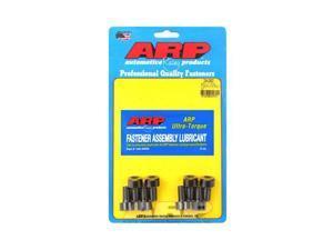 ARP A142342902 SB CHEVY 6.2L LT1 FLEXPLA