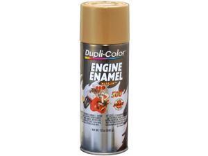 Duplicolor S24DE1638 ENML CUMMINS BEIGE