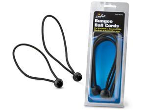 CAREFREE OF COLORADO C6F901078 BUNGEE BALL CORDS