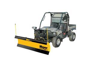 MEYER PRODUCTS M1G28500 UTV PLOW