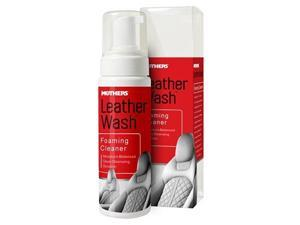MOTHERS M4006410 LEATHERTECH FOAMING WASH